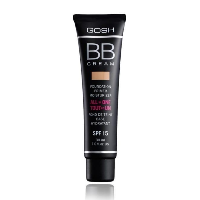 bb_cream_03_warm_beige