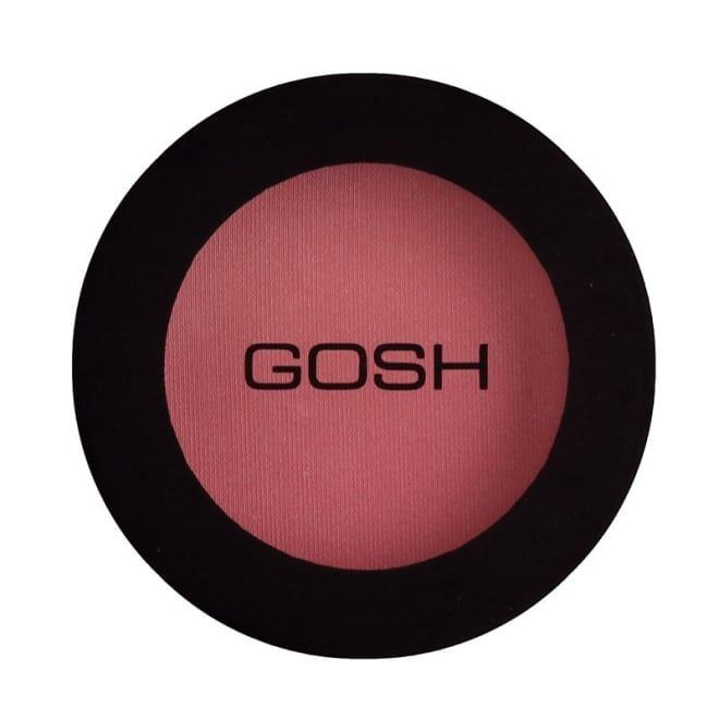 natural_blush_39_electric_pink