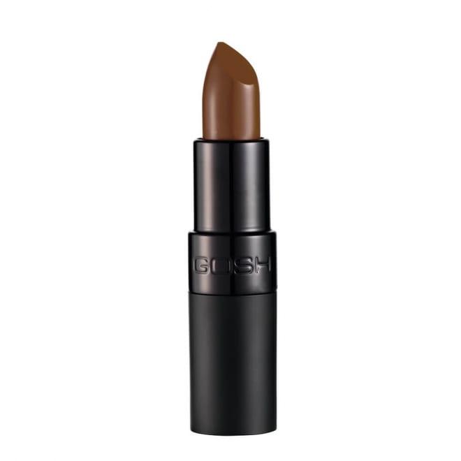 Velvet Touch Lipstick 86 Kitch