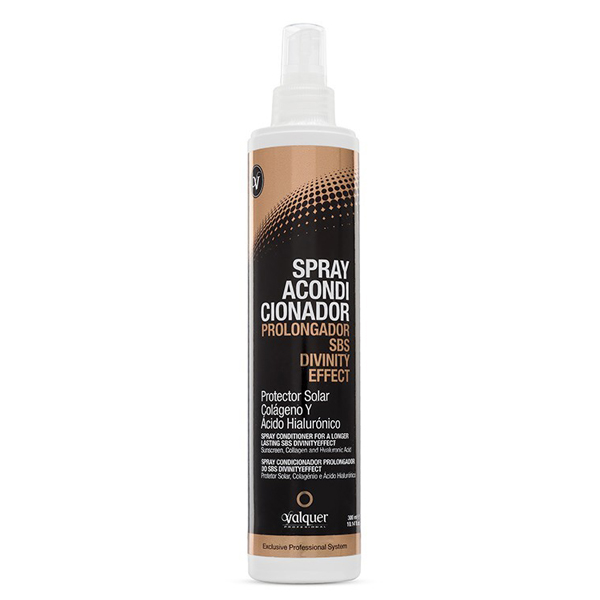 spray-conditioner-for-a-longer-lasting-sbs-divinity-effect-hts-3305-90-00 (1)