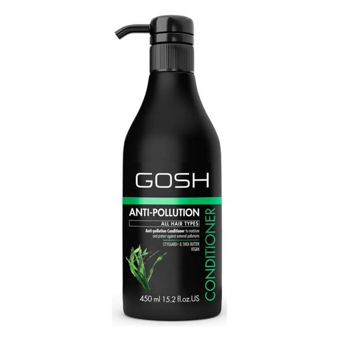 Anti Pollution Conditioner 450ml