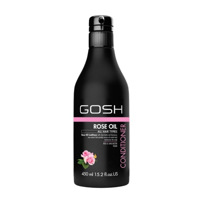 rose_oil_450_conditioner_300dpi